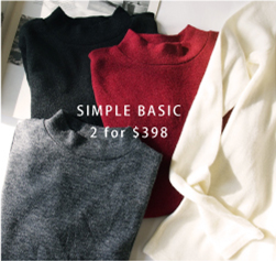 Simple Basic 2 for $398